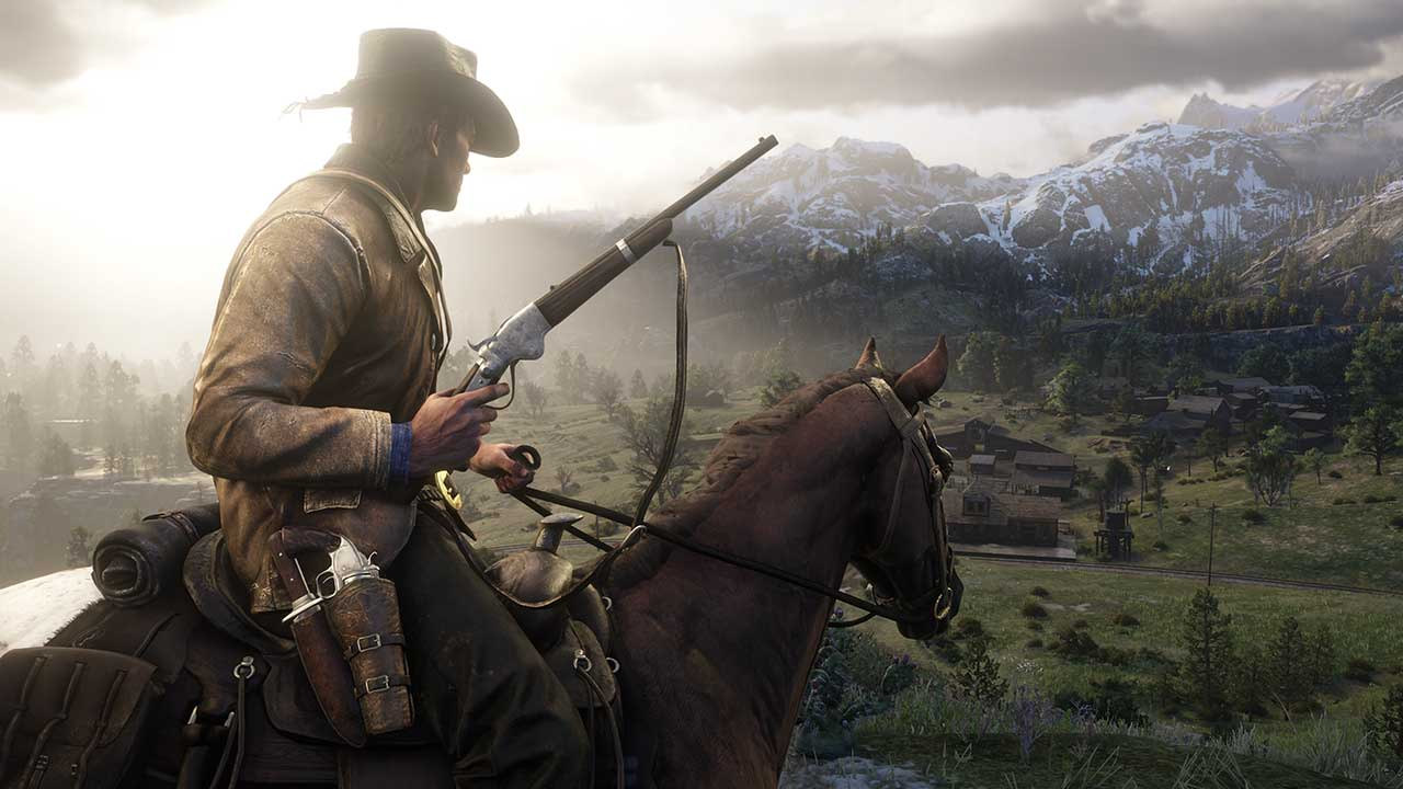 rdr2-review