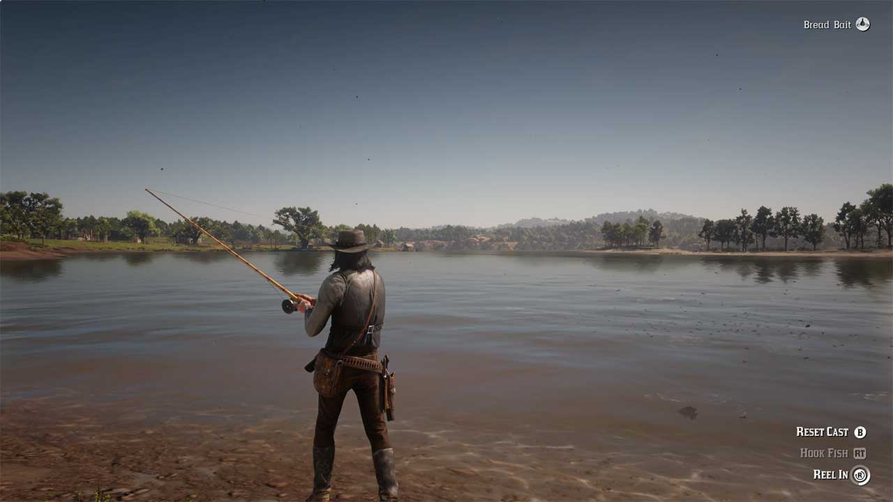 red-dead-redemption-2-fishing