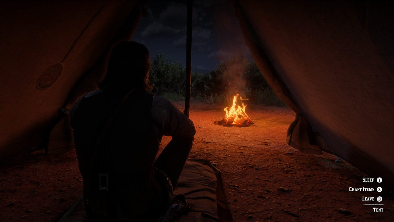 red-dead-redemption-2-how-to-camp