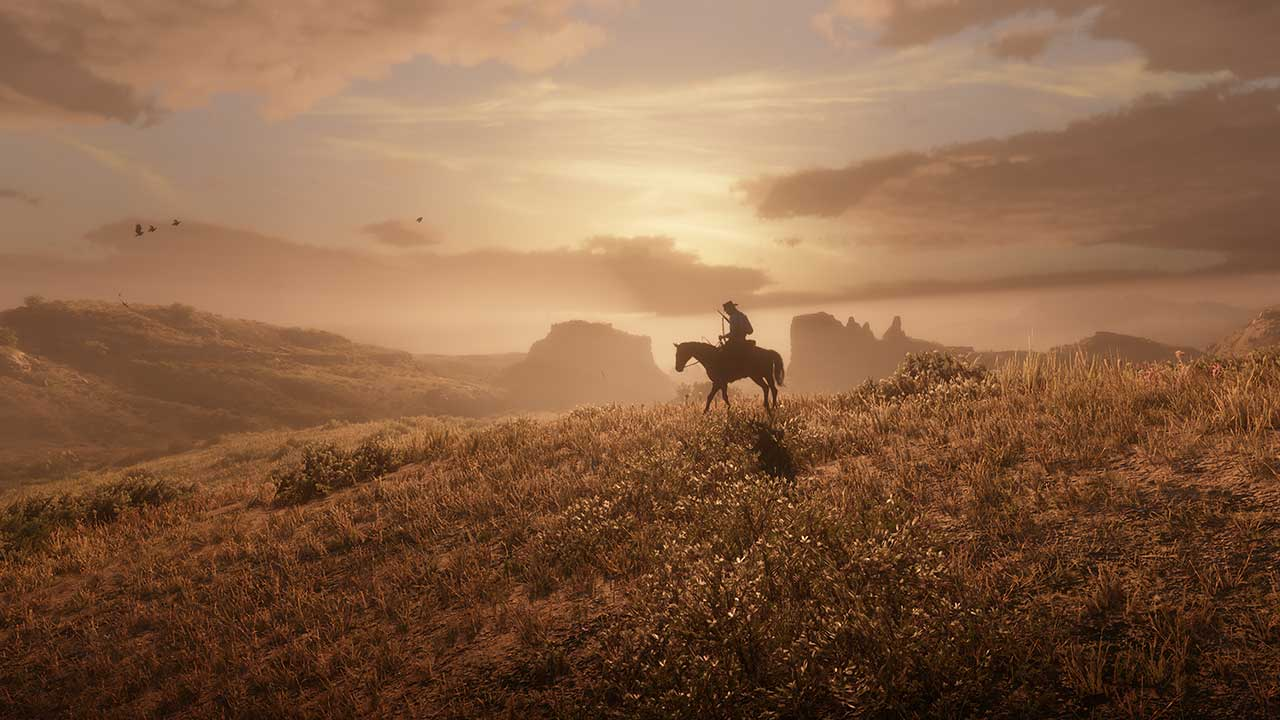 red-dead-redemption-2-review-2
