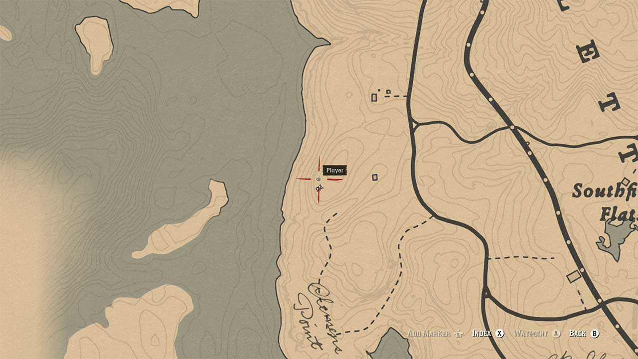 sean-grave-map