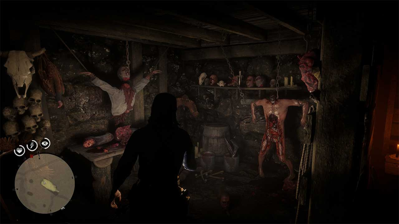 serial-killer-hideout-rdr2