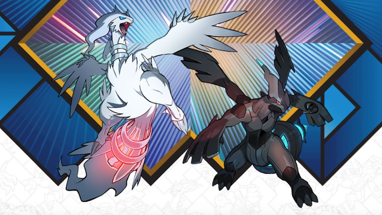 zekrom-and-reshiram