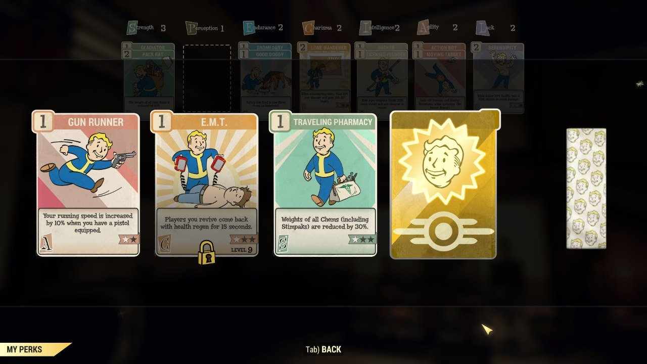 Fallout-76-How-to-Get-Perk-Pack-and-Perk-Cards