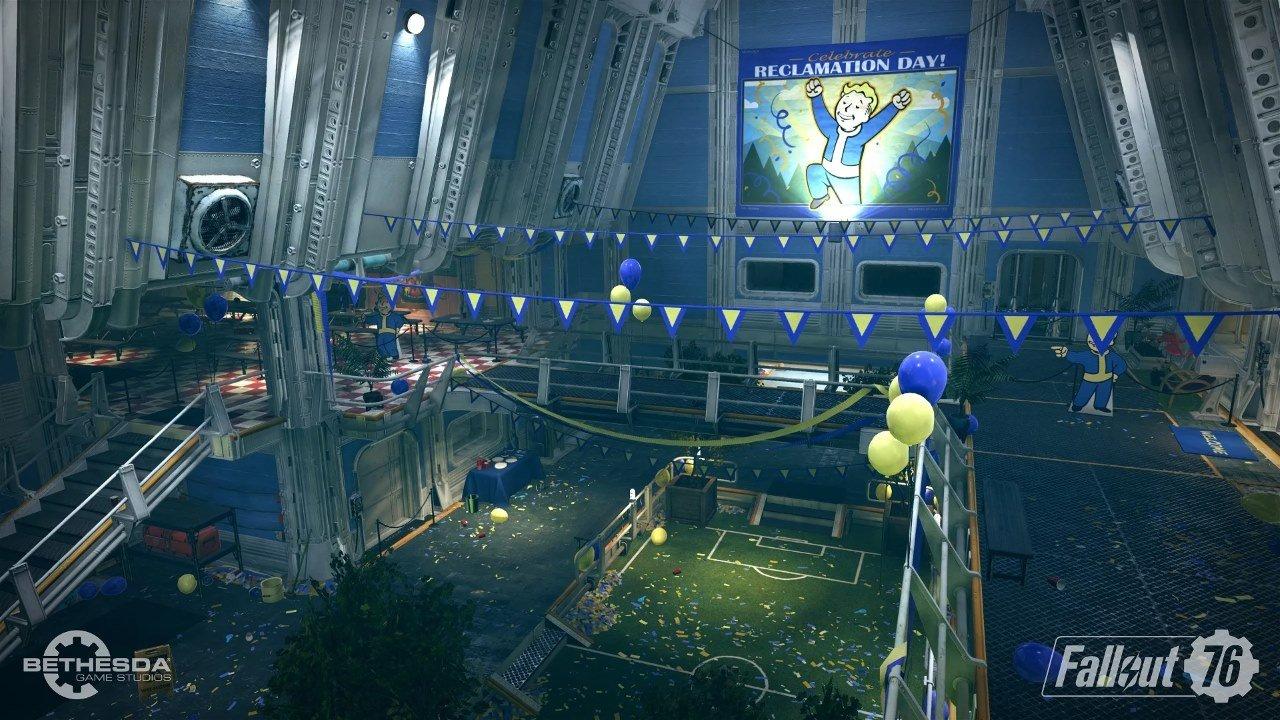Fallout-76-NPCs