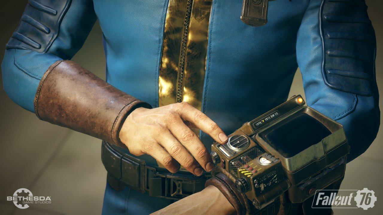 Fallout-76-Update