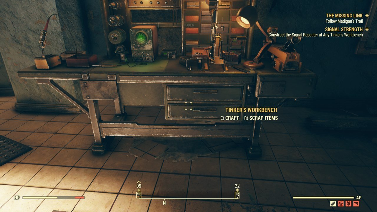 Fallout-76-Where-to-Find-Tinkers-Workbench