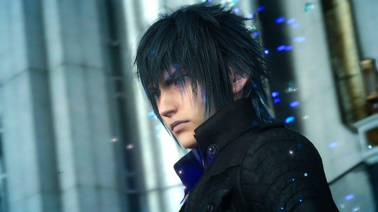 Final-Fantasy-XV-DLC-Cancelled