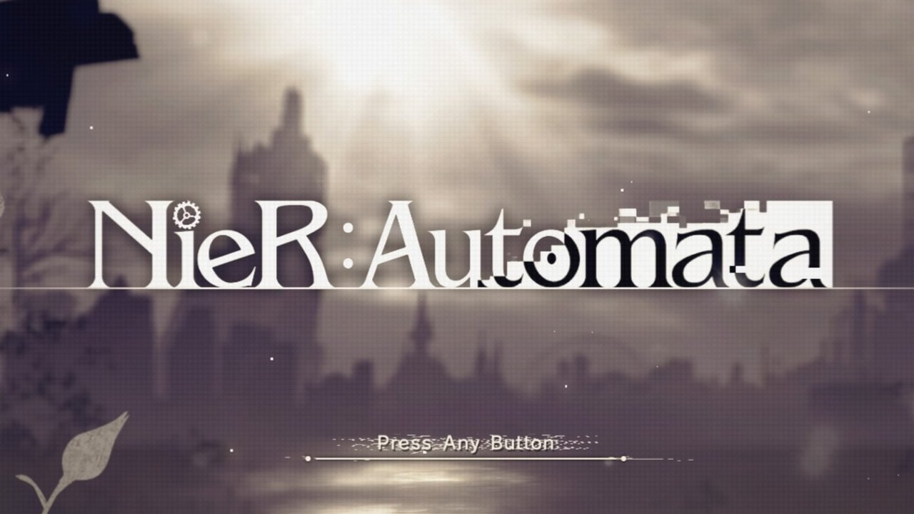 Nier-Automata-Game-of-the-YoRHa