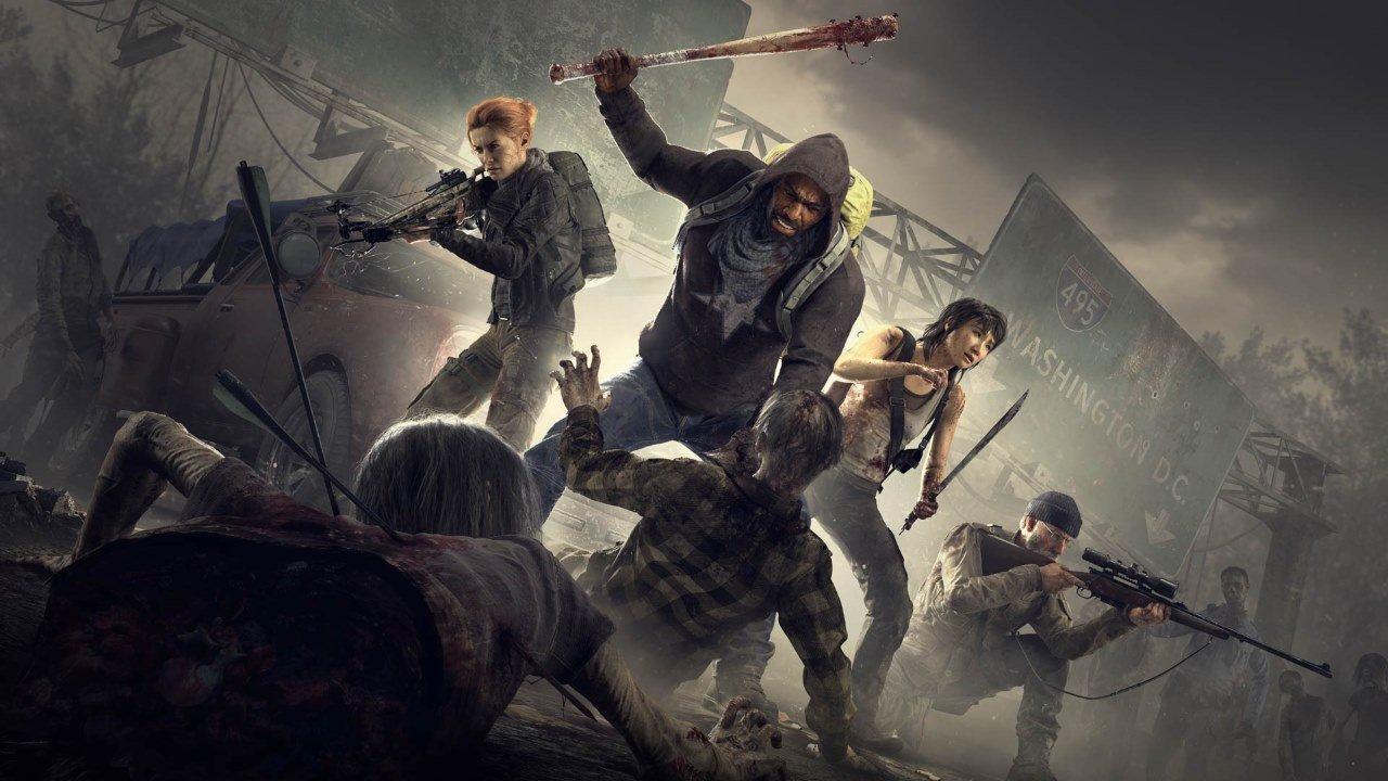 Overkills-The-Walking-Dead