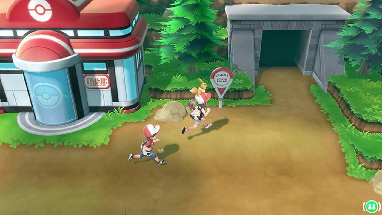 Pokemon-Lets-Go-How-to-Stop-Co-Op