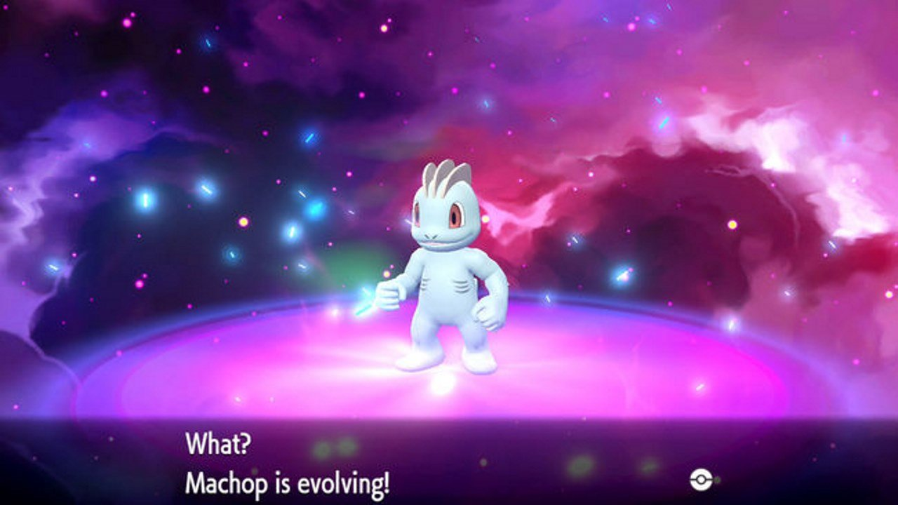 Pokemon-Lets-Go-How-to-Stop-Evolution