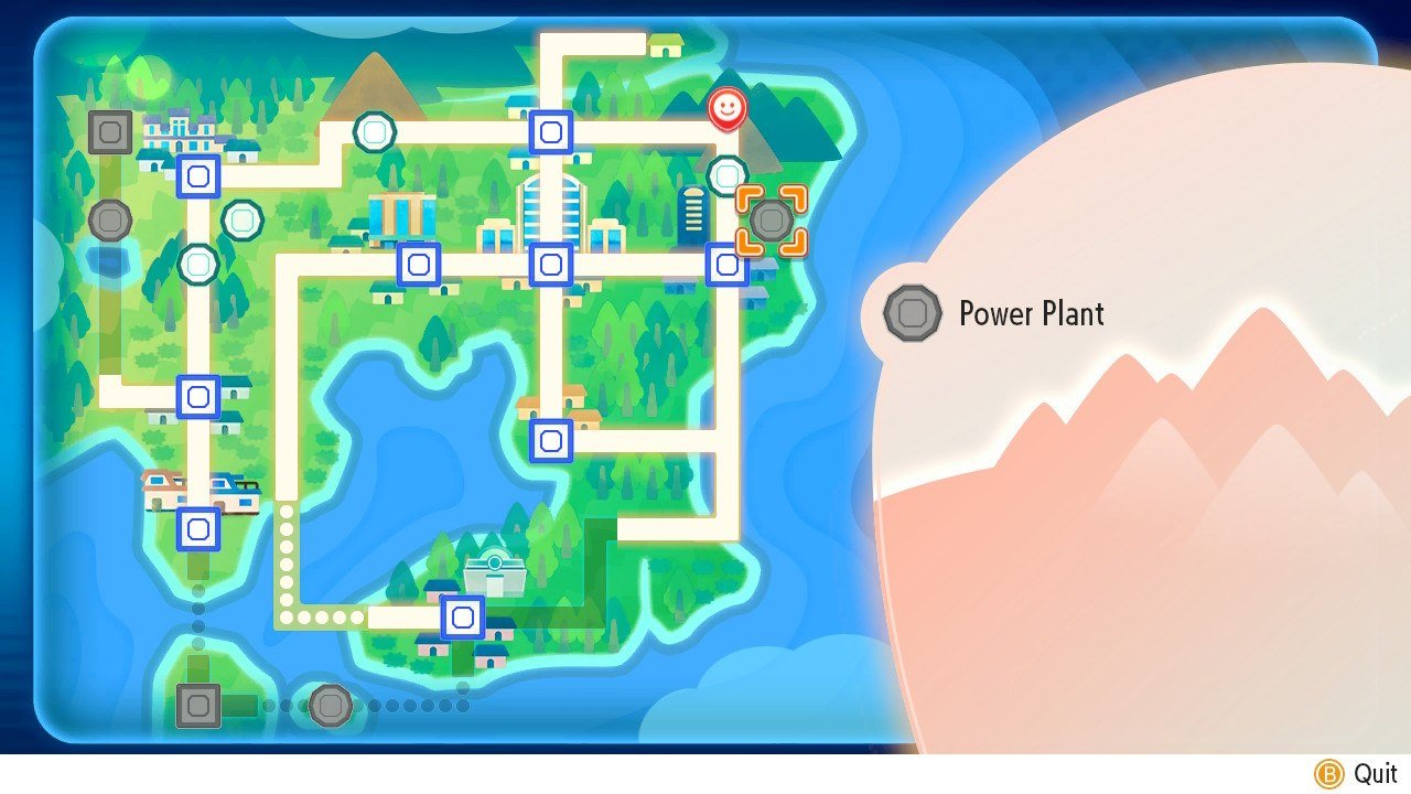 Pokemon-Lets-Go-How-to-get-to-the-power-plant