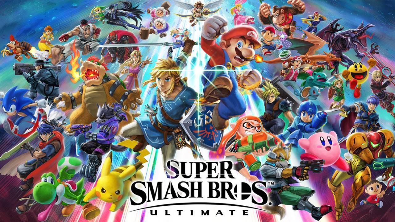 Super-Smash-Bros-Ultimate-FAQ-1