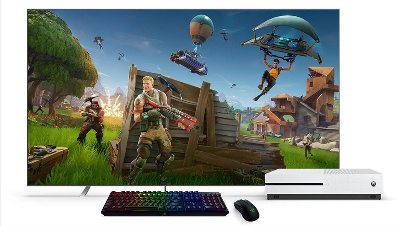 Xbox-One-Keyboard-and-Mouse-Update-November-2018
