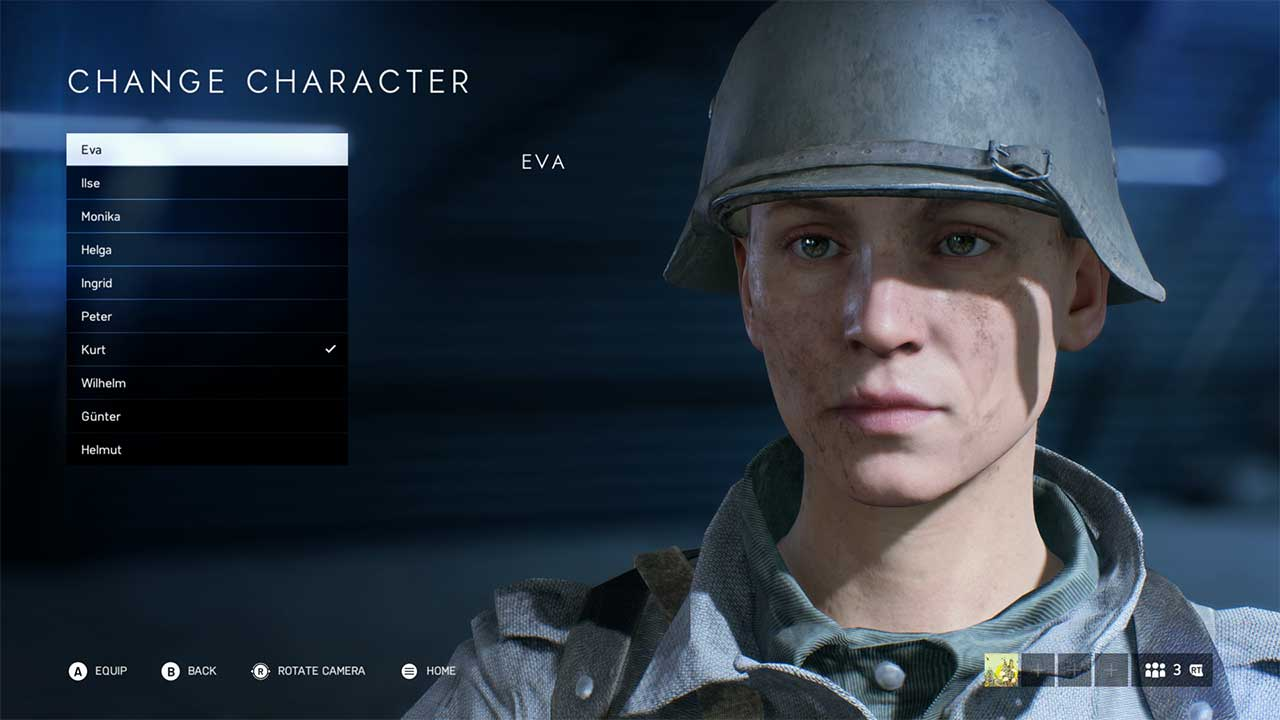 battlefield-v-change-character-gender