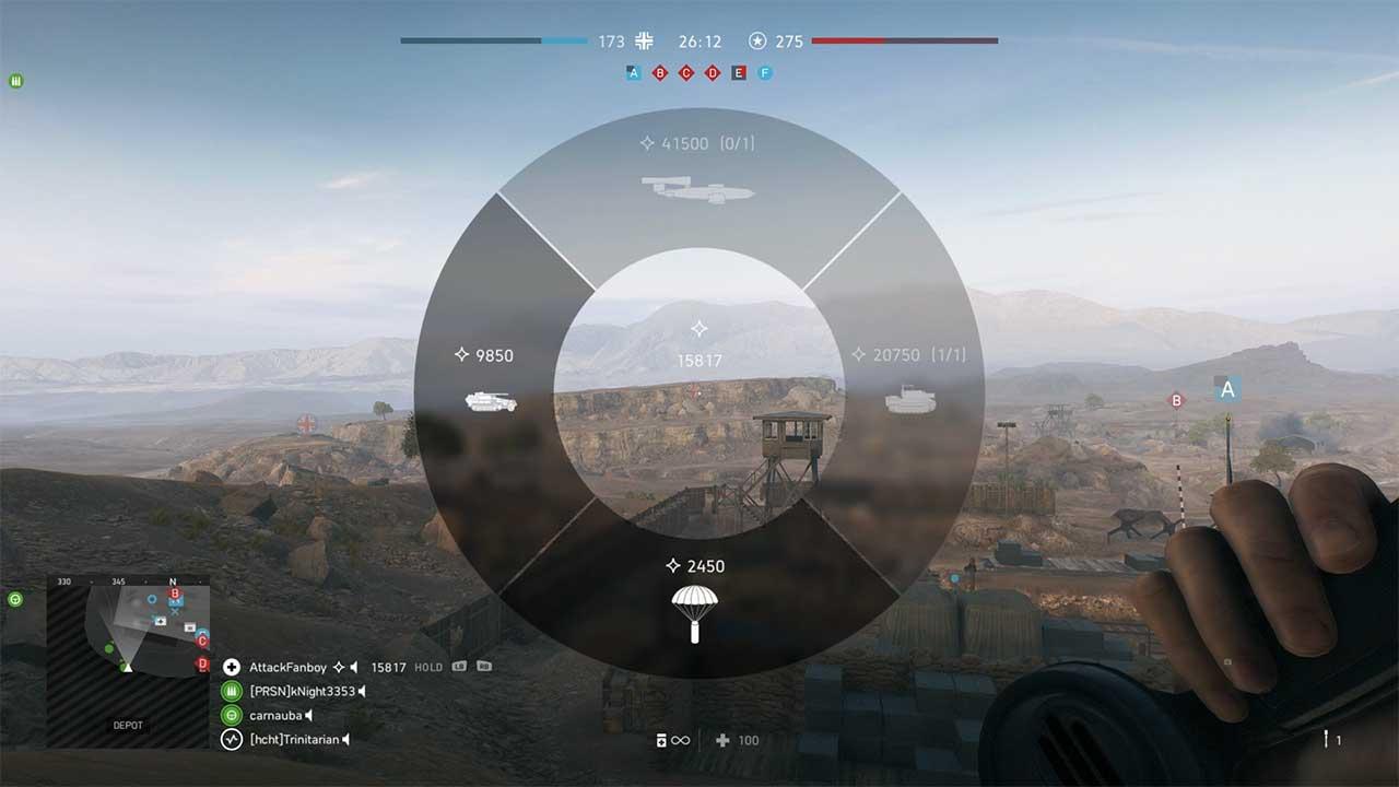 battlefield-v-squad-reinforcements