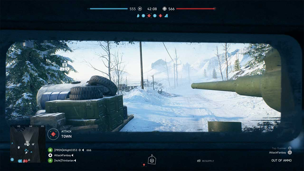 battlefield-v-tank-plane-resupply