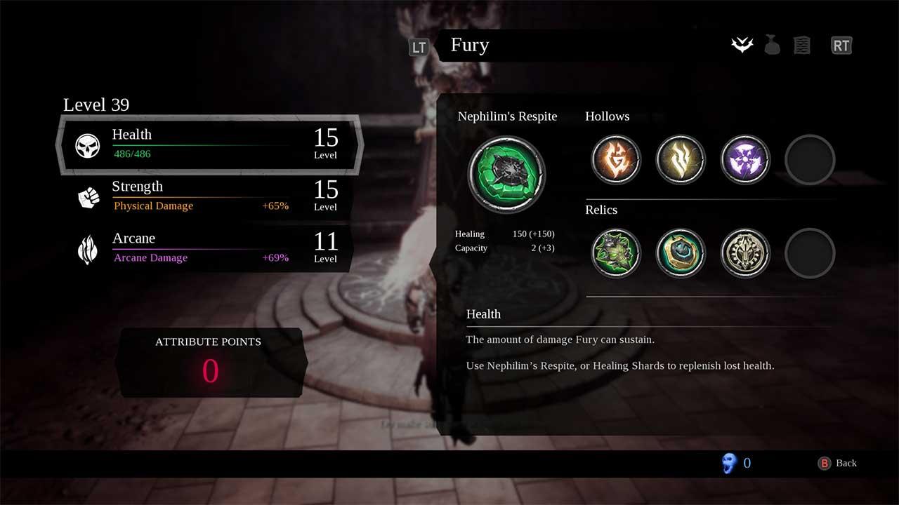 darksiders-3-menu