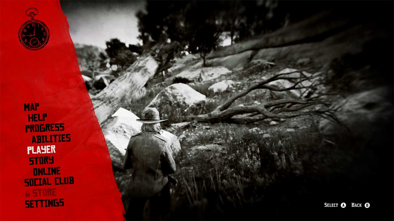 delete-character-red-dead-online