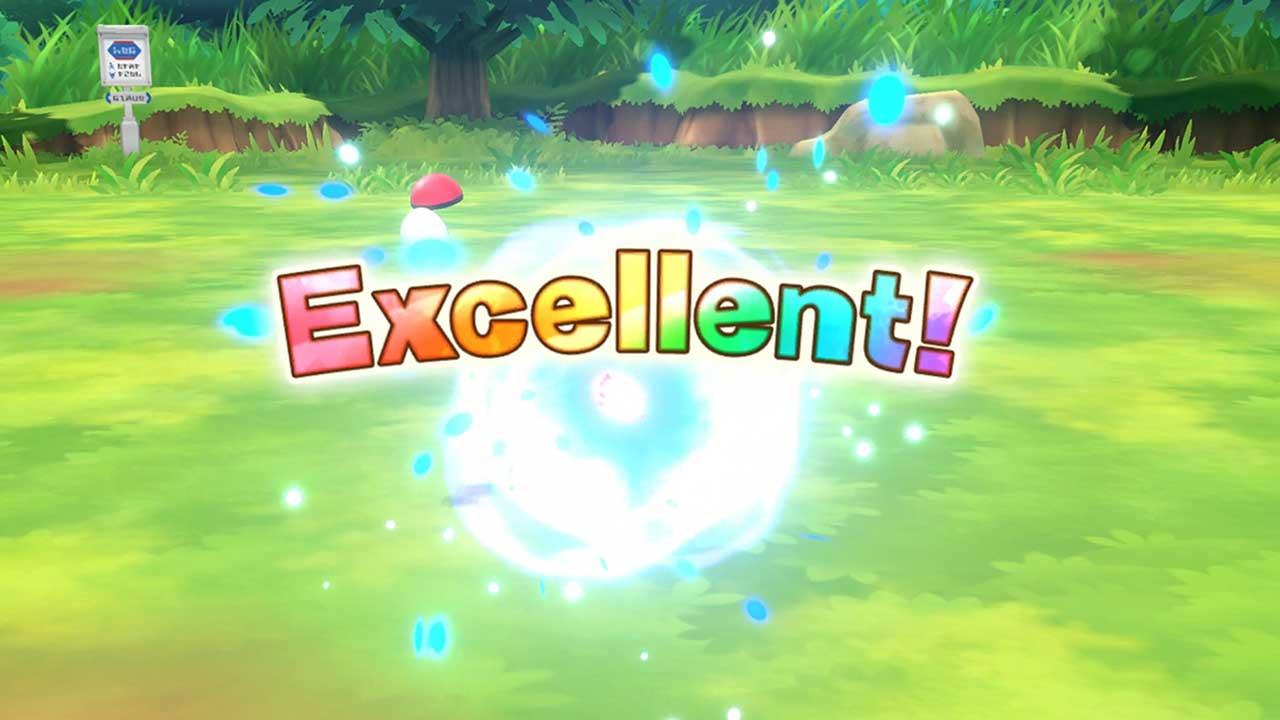 excellent-throws-pokemon-lets-go