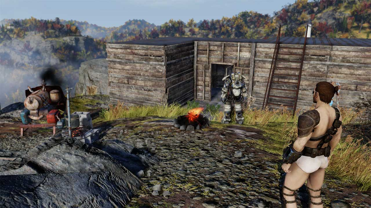 fallout-76-camp-build