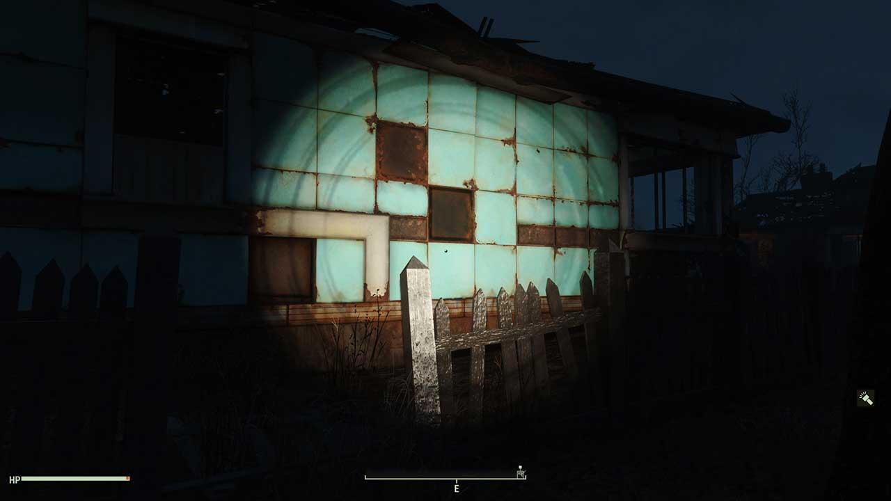 fallout-76-turn-on-flashlight