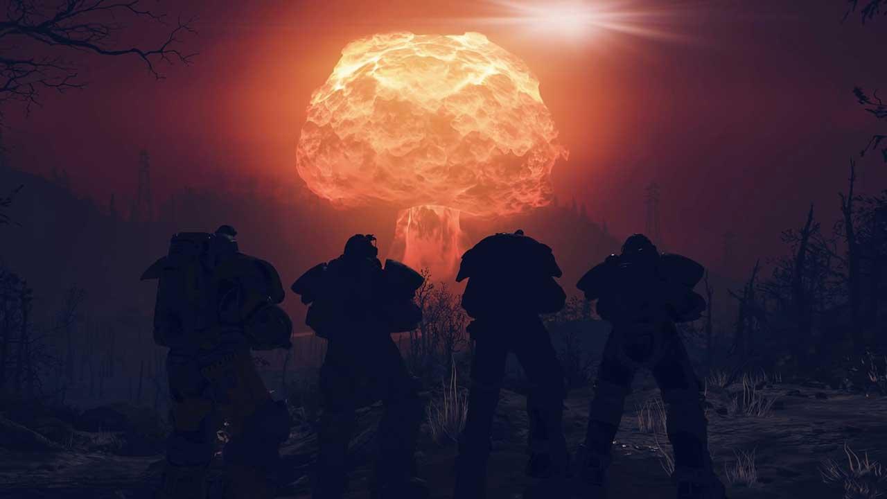 fallout-flux-nuke