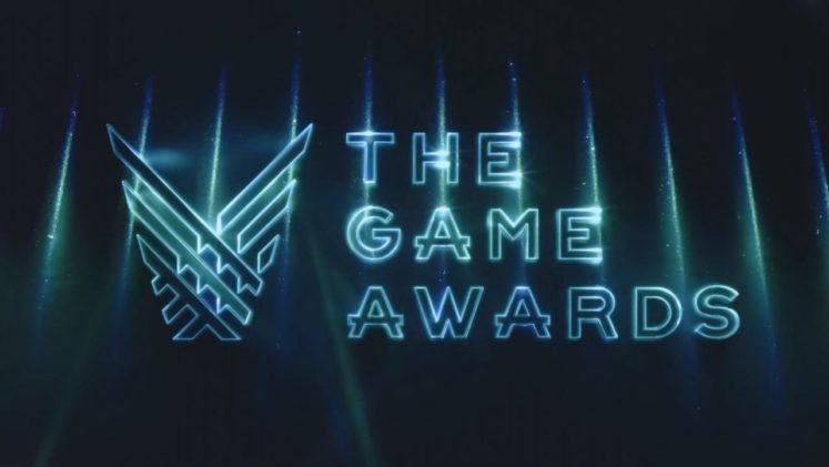 The Game Awards 2018 nominees