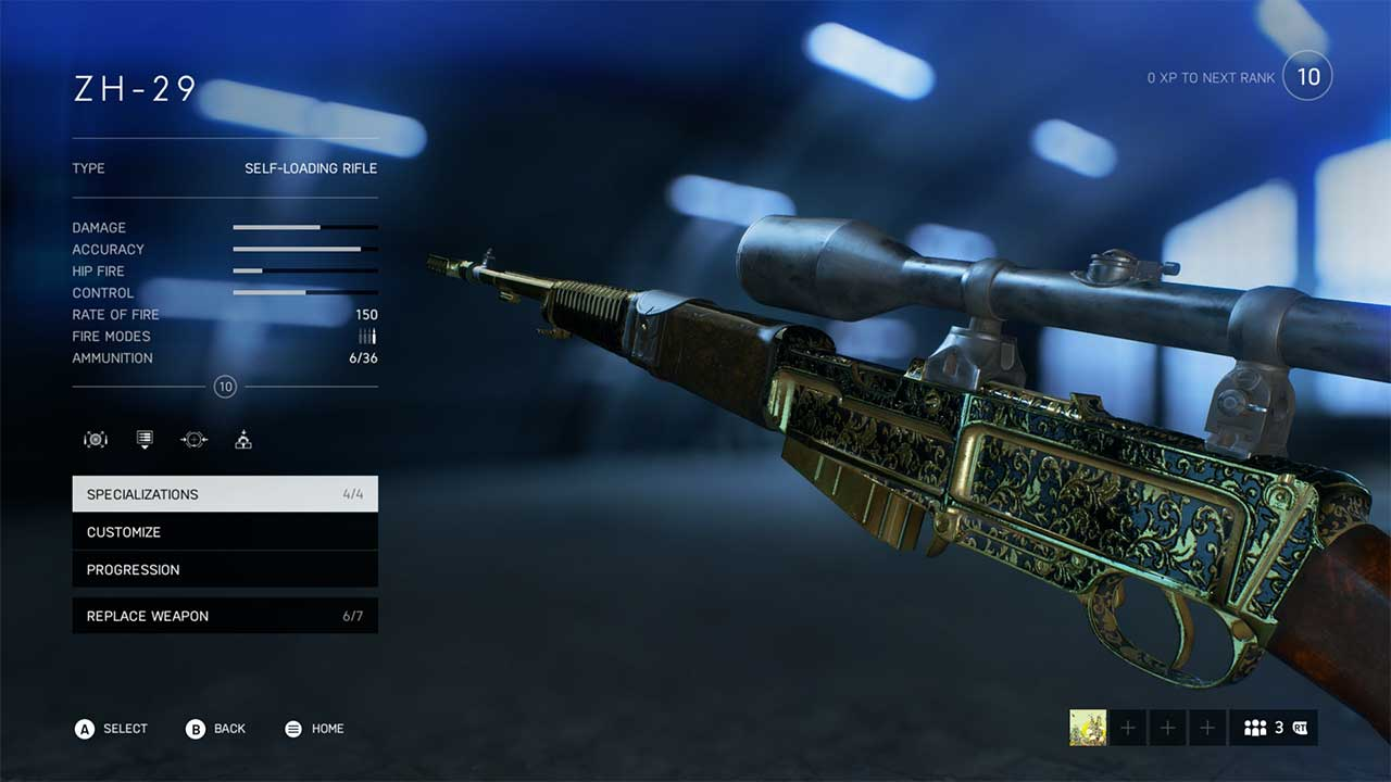 gold-guns-how-to-get-battlefield-v