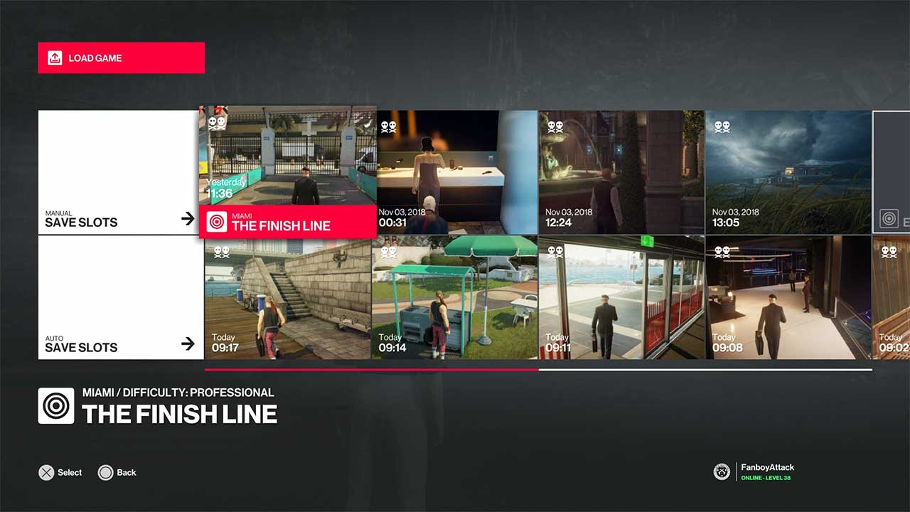 hitman-2-how-to-load-game