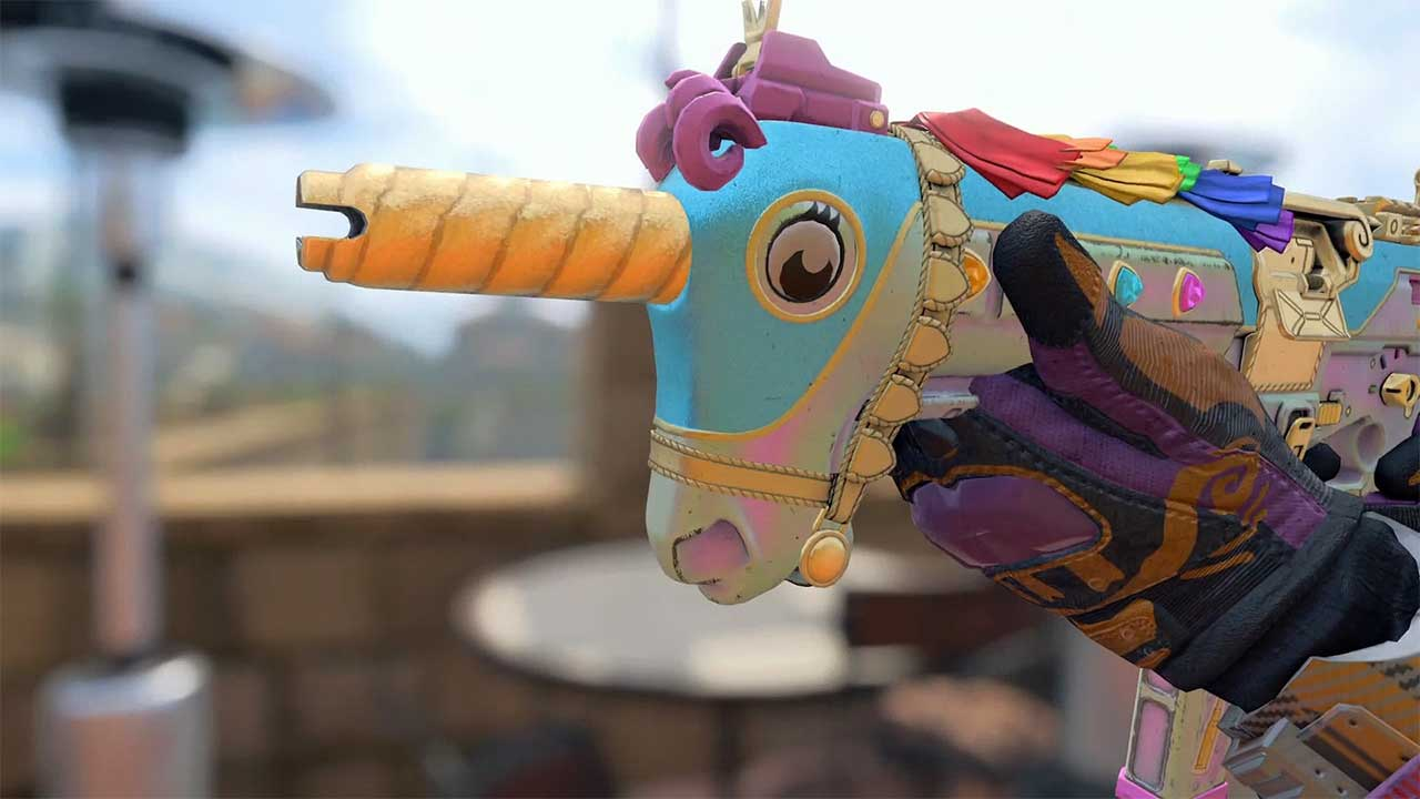 how-to-unlock-tactical-unicorn