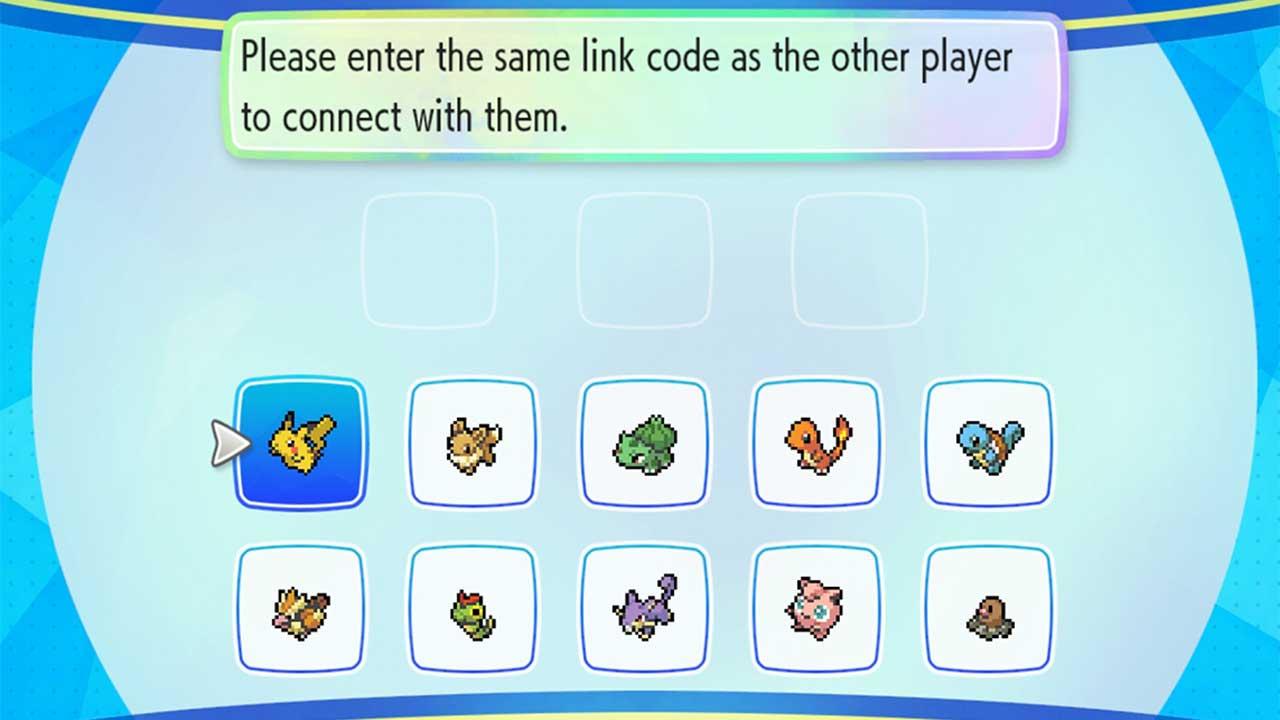 link-code-pokemon-lets-go-trading