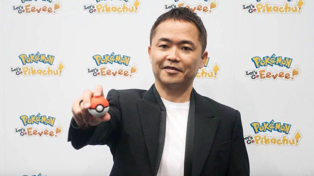 pokemon-lets-go-junichi-masuda