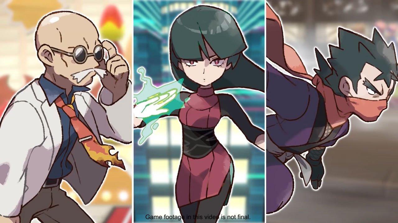 pokemon-lets-go-last-gym-leaders