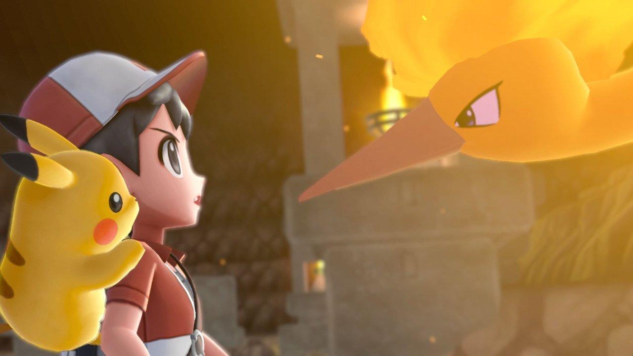 pokemon-lets-go-moltres