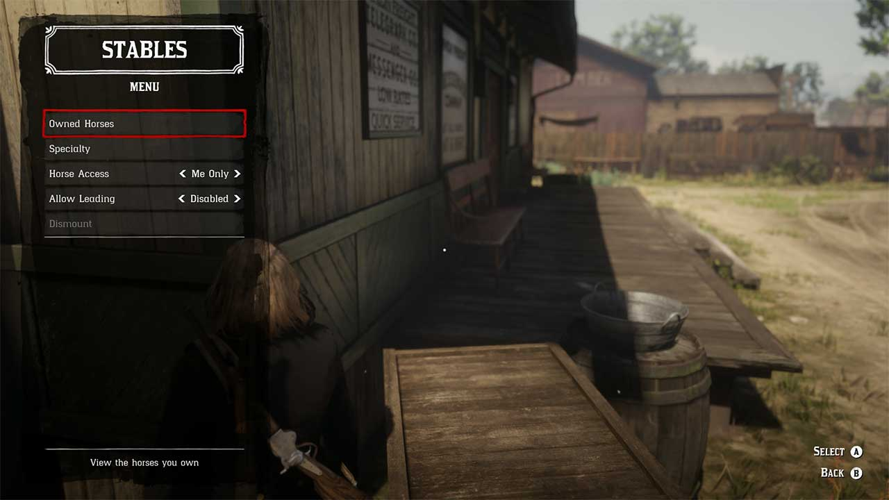 red-dead-online-horse-stealing