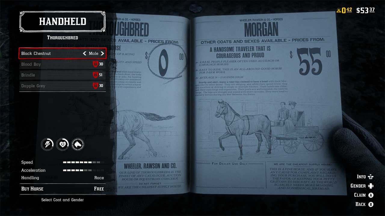 red dead redemption 2 deluxe edition online