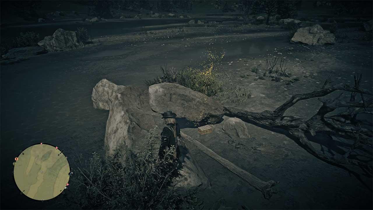 treasure-chest-locations