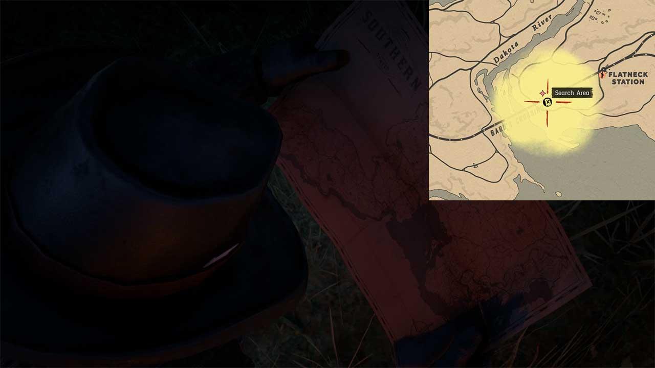 treasure-map-how-to-find-treasure