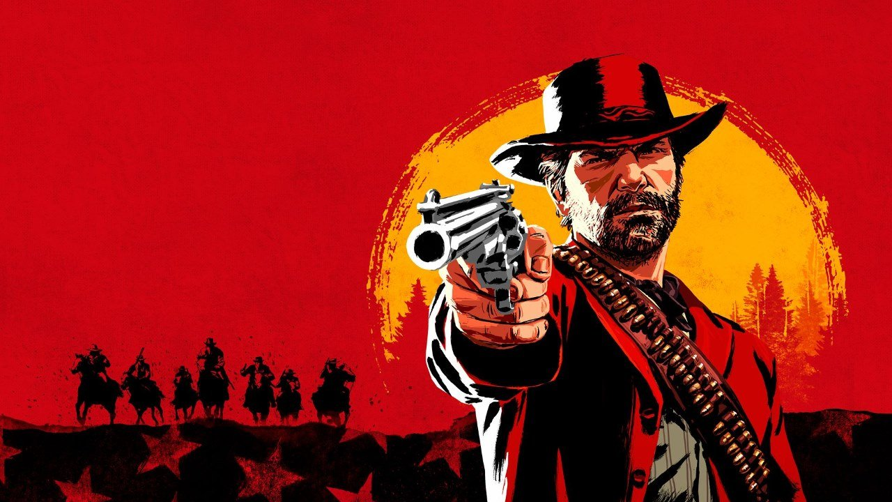 2018-Great-Year-RDR2