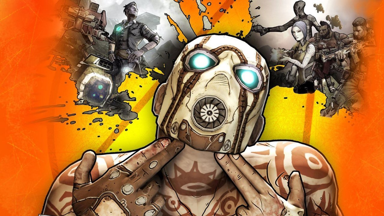 Borderlands-2-VR-Review