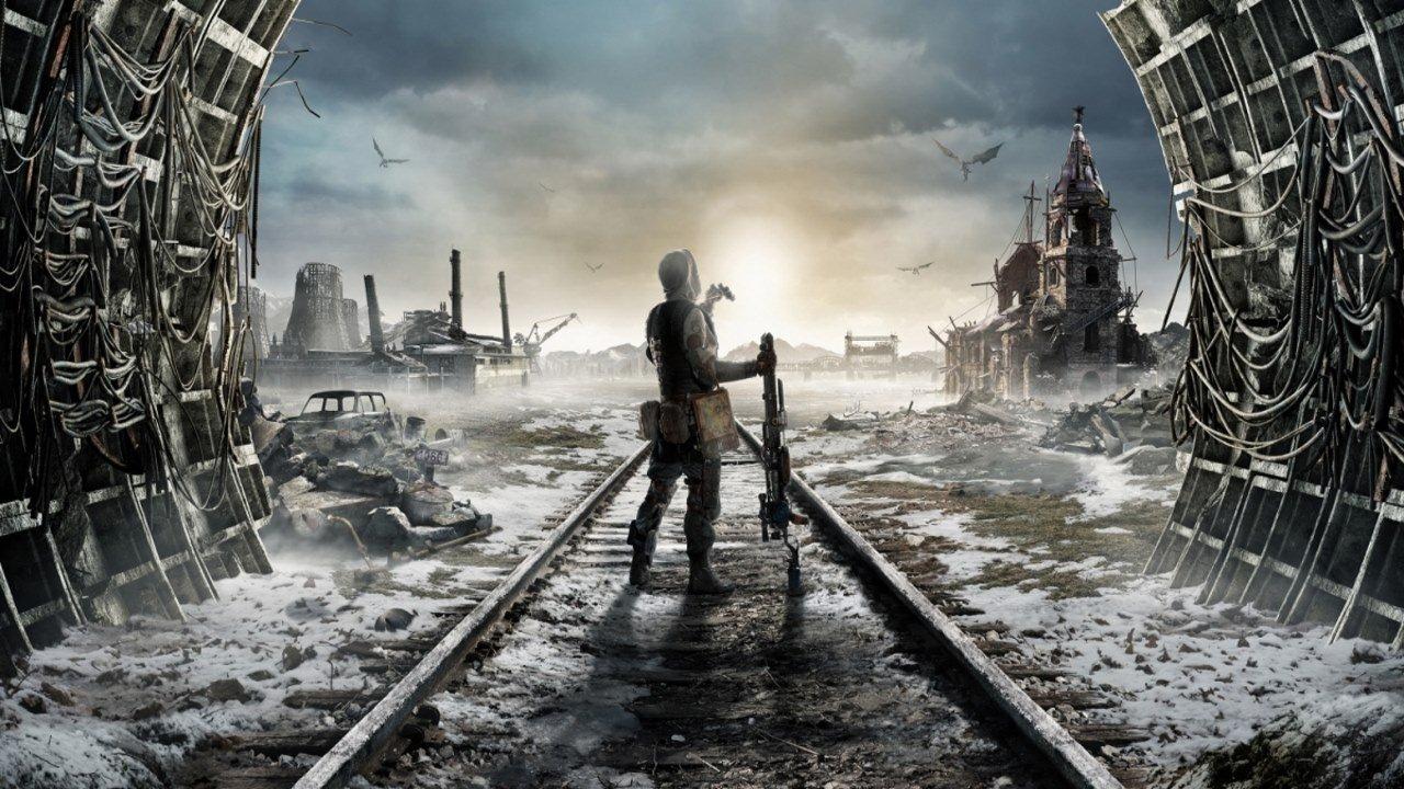 Metro-Exodus-Release-Date