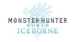 Monster Hunter World Iceborne - Details
