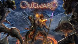 Outward - Release Date Announcement