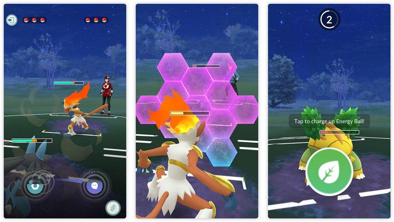 Pokemon-GO-How-Does-PvP-Work