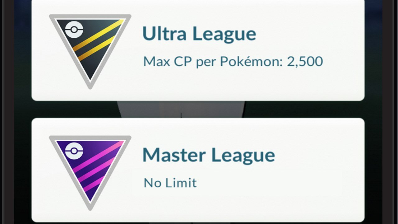 Pokemon-GO-How-to-Unlock-Master-League