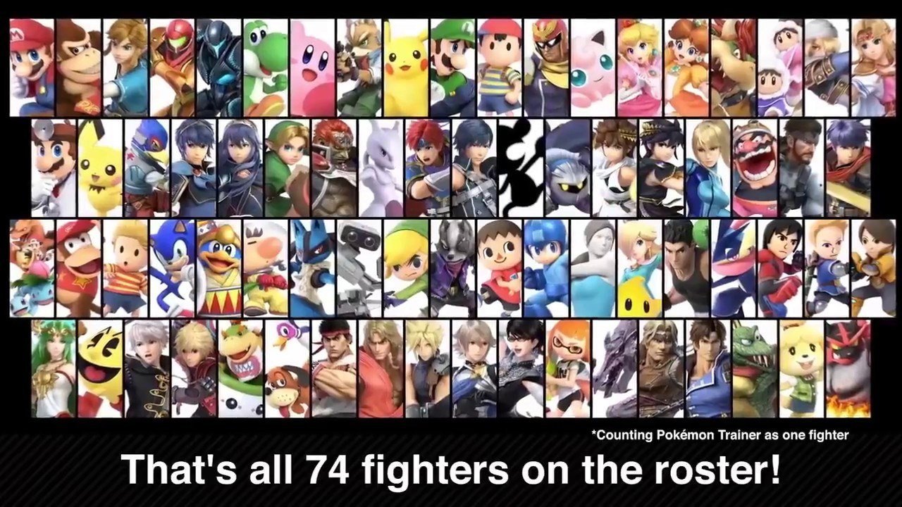 Super-Smash-Bros-Ultimate-Fastest-way-to-unlock-all-characters