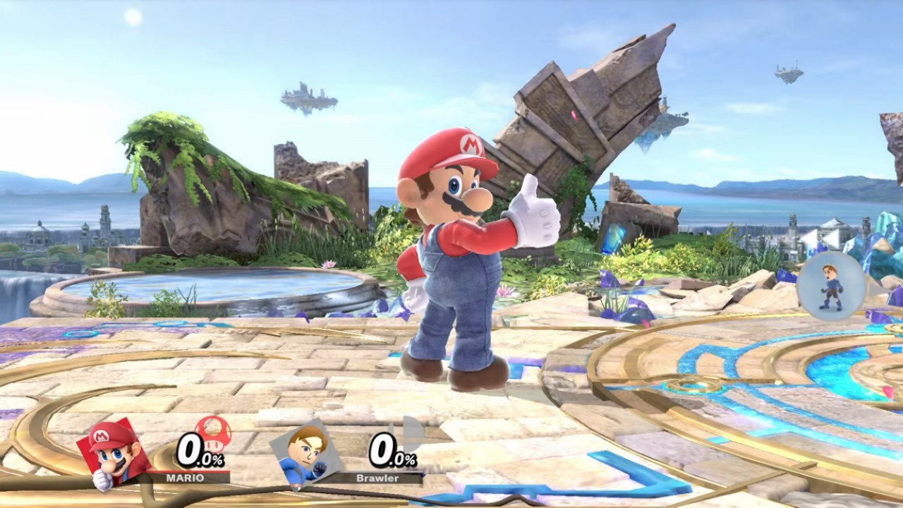 Super-Smash-Bros-Ultimate-How-to-Taunt
