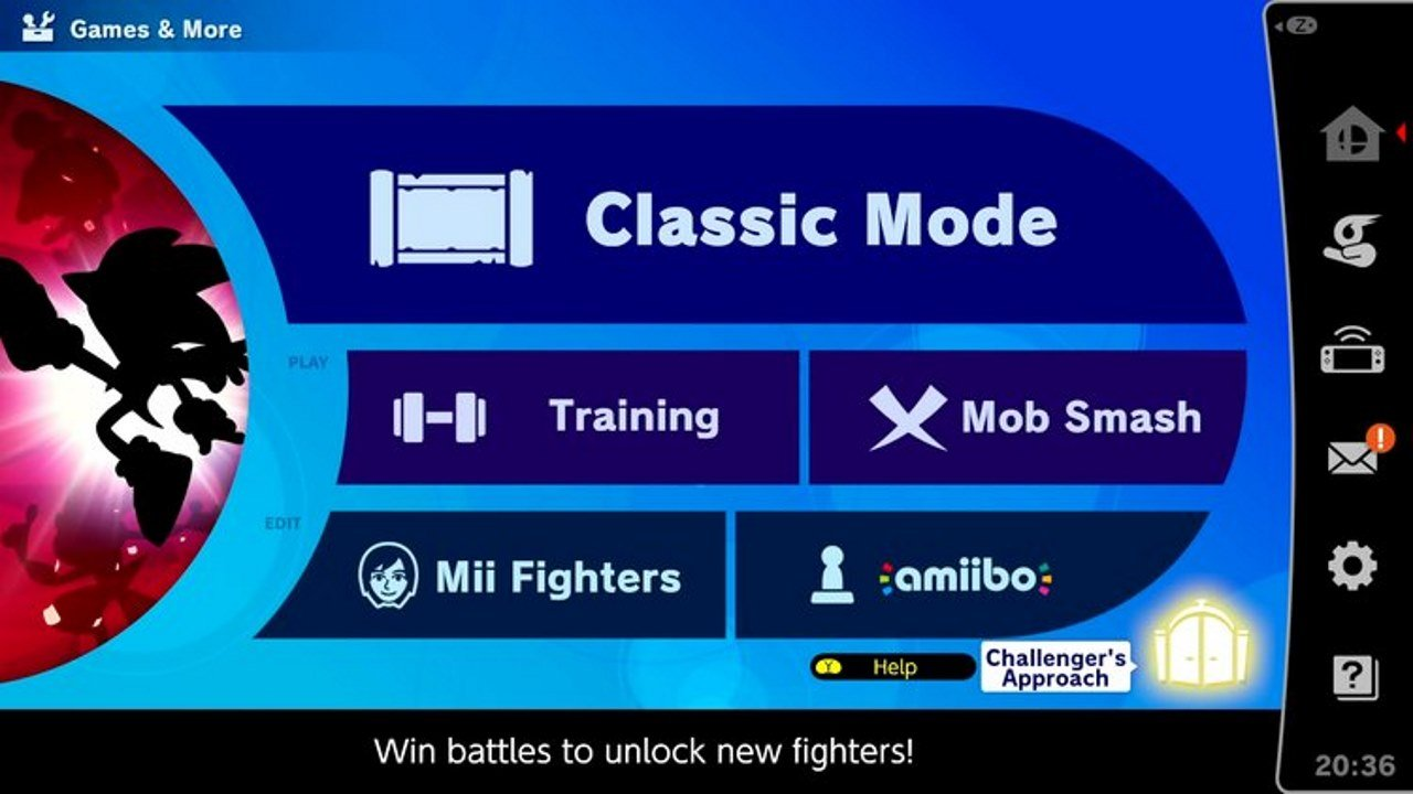 Super-Smash-Bros-Ultimate-How-to-Unlock-Characters-You-Lost-to-1